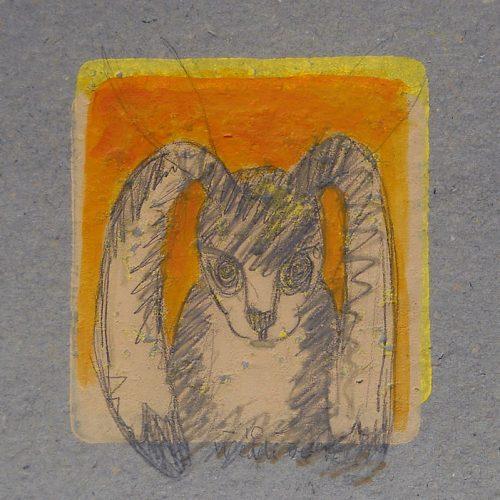 sketch-mini-2