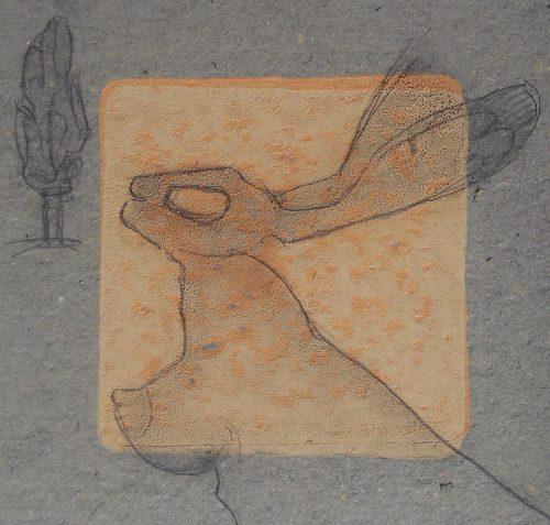 sketch-mini-4